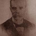 Epifanio Novalbos Valbuena