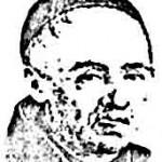 Anacleto Meoro