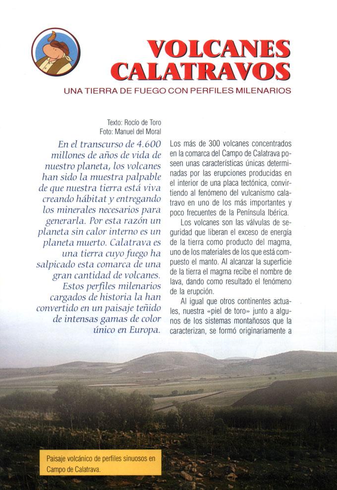 Cerro Gordo y la Estrella 1
