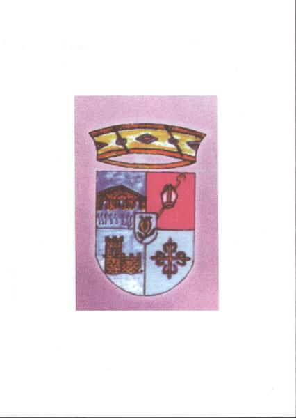 programa de la romería 2004