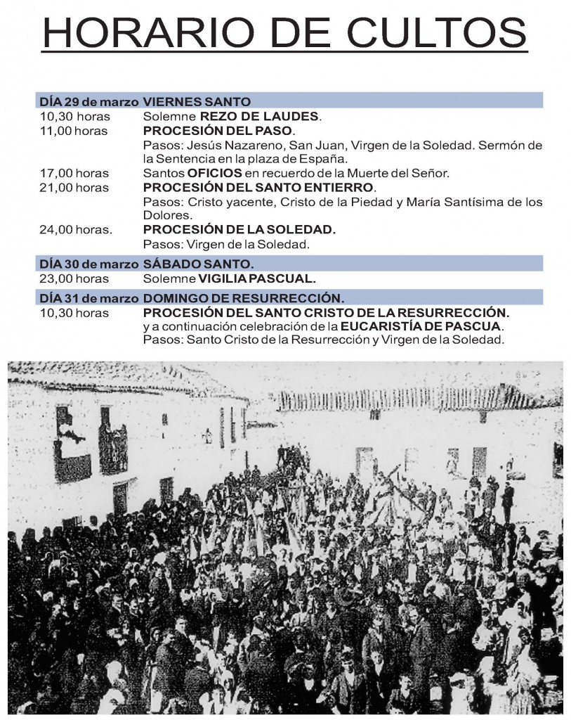 programa_2013_Página_07