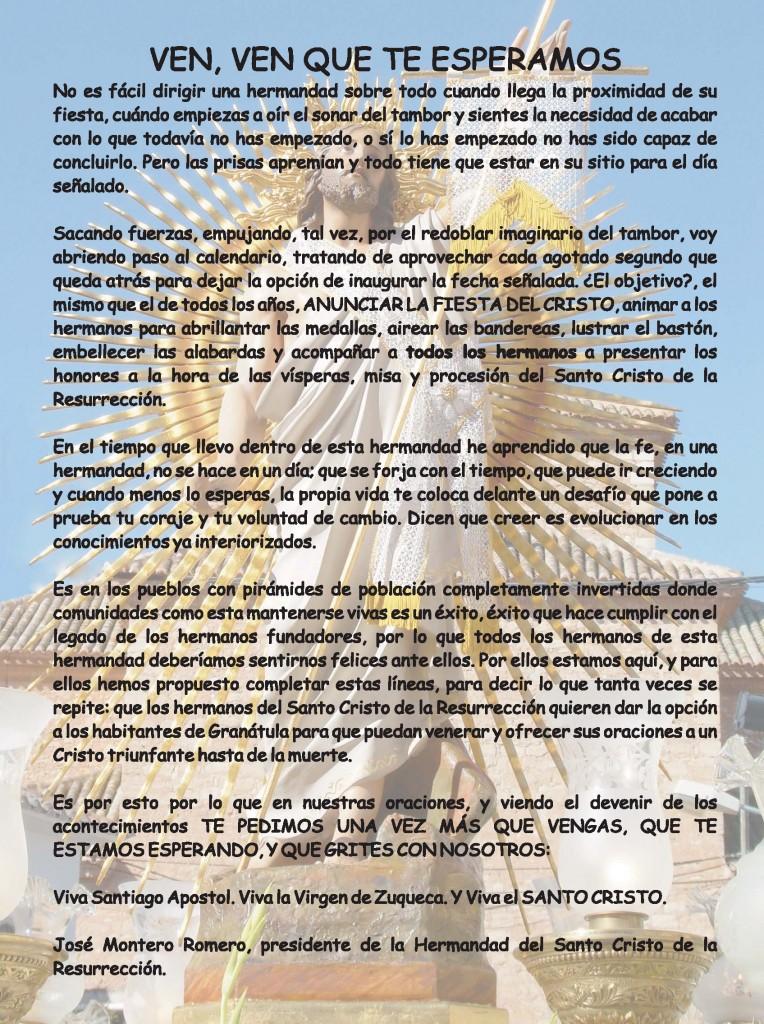 Programa-actos-2013_Página_03