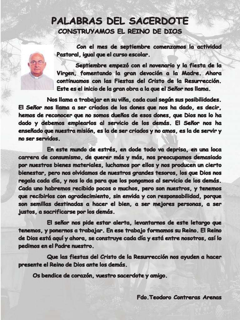 Programa-actos-2013_Página_05
