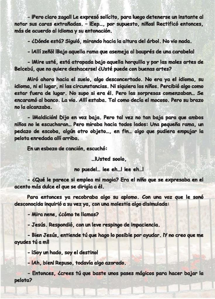 Programa-actos-2013_Página_07