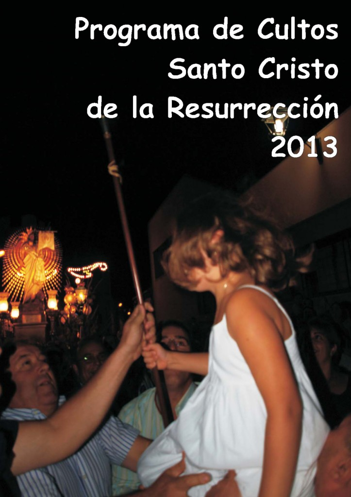 Programa-actos-2013_Página_10