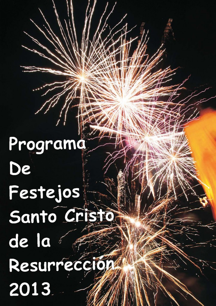 Programa-actos-2013_Página_12