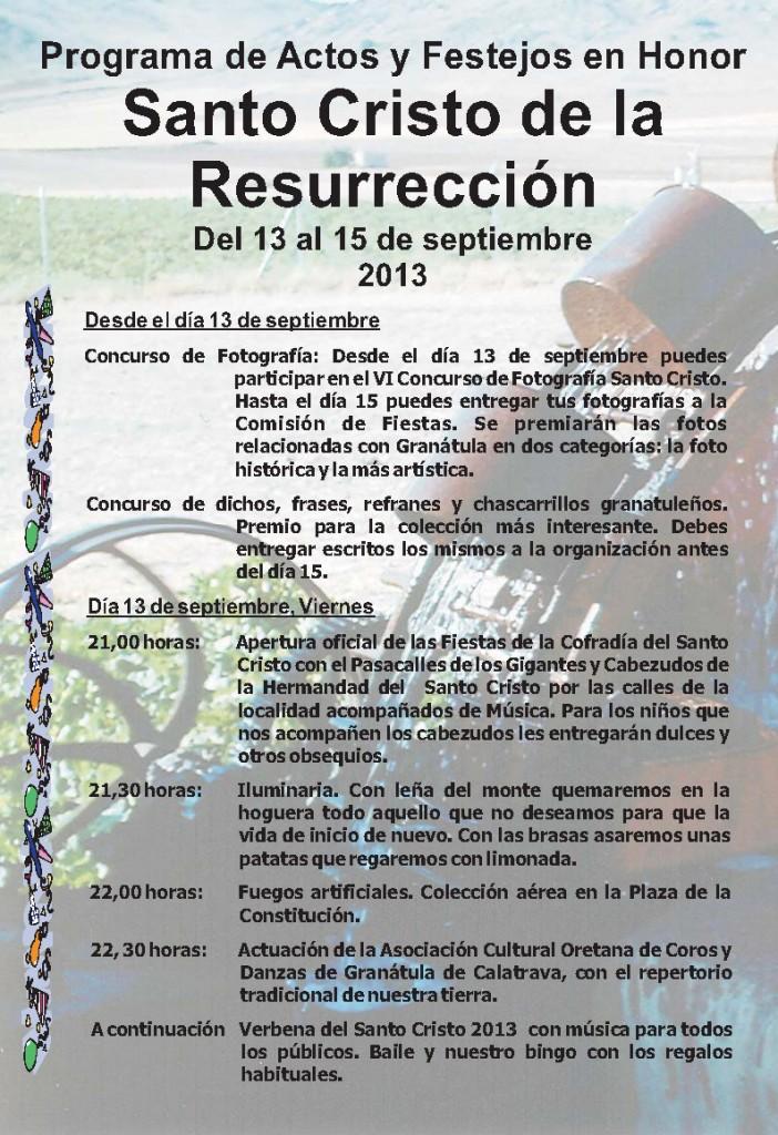 Programa-actos-2013_Página_13