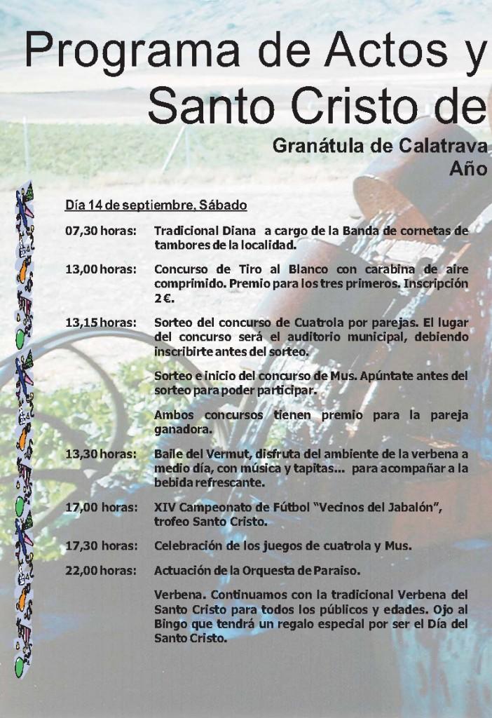 Programa-actos-2013_Página_14