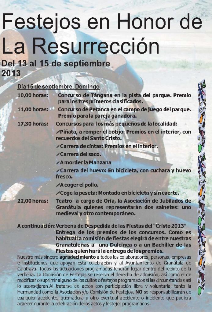 Programa-actos-2013_Página_15