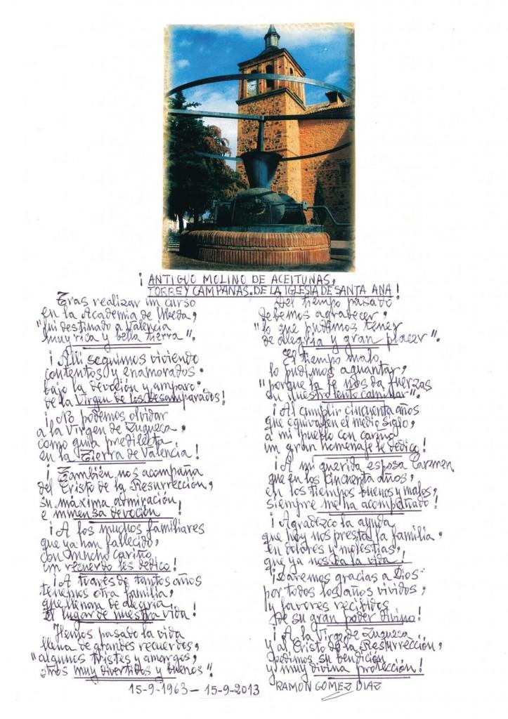 cuaderno-cultural-2013_Página_03