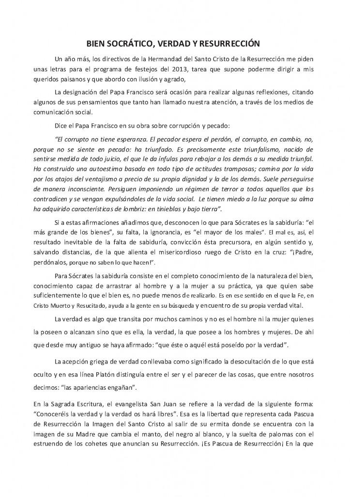cuaderno-cultural-2013_Página_04