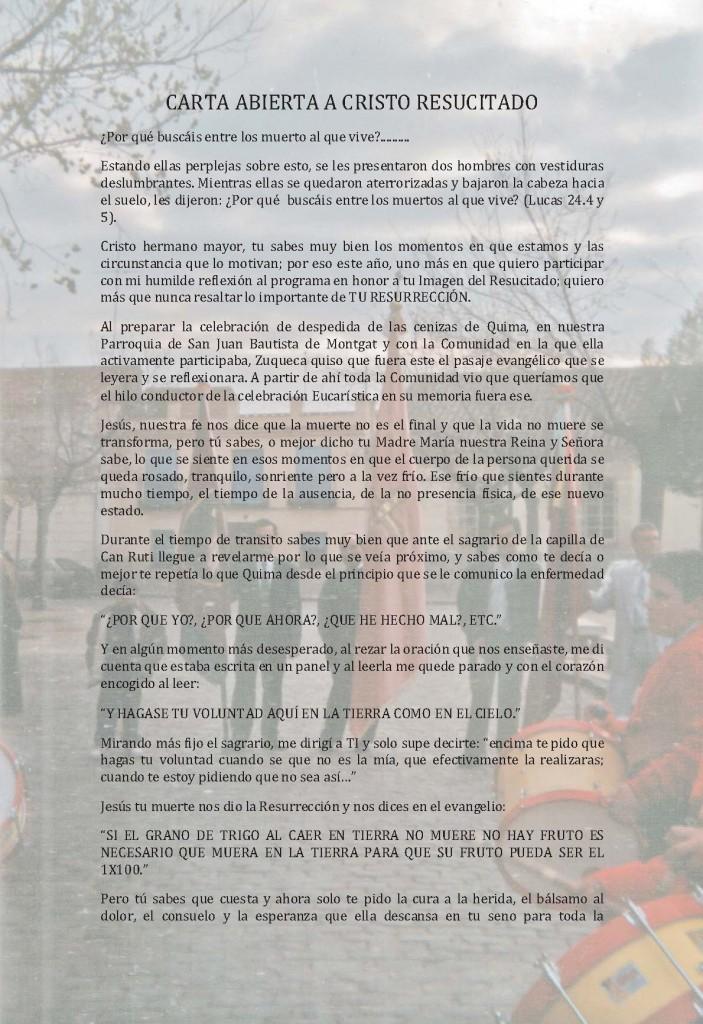 cuaderno-cultural-2013_Página_06