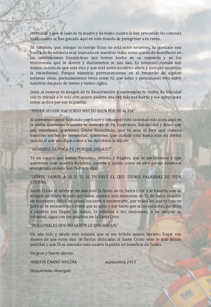 cuaderno-cultural-2013_Página_07