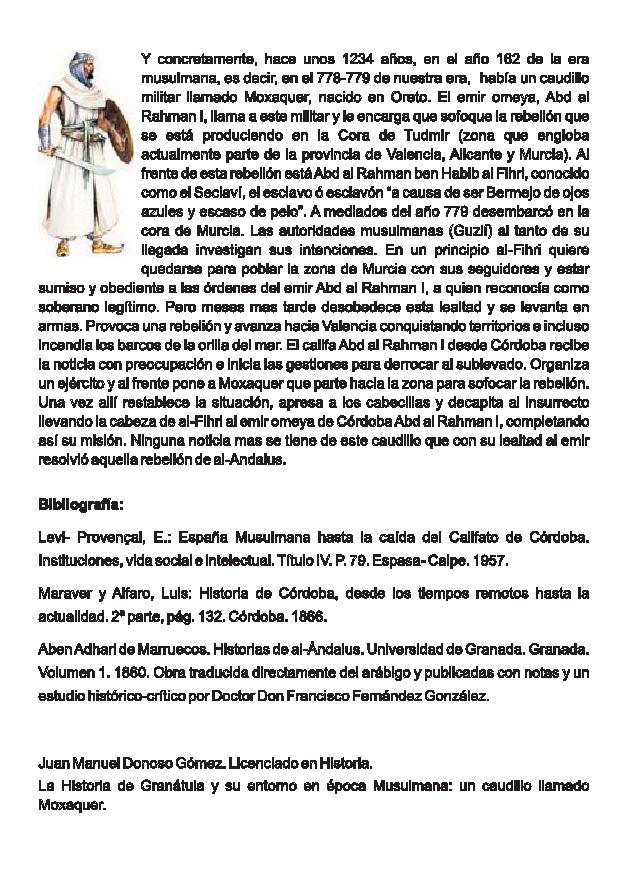 cuaderno-cultural-2013_Página_09