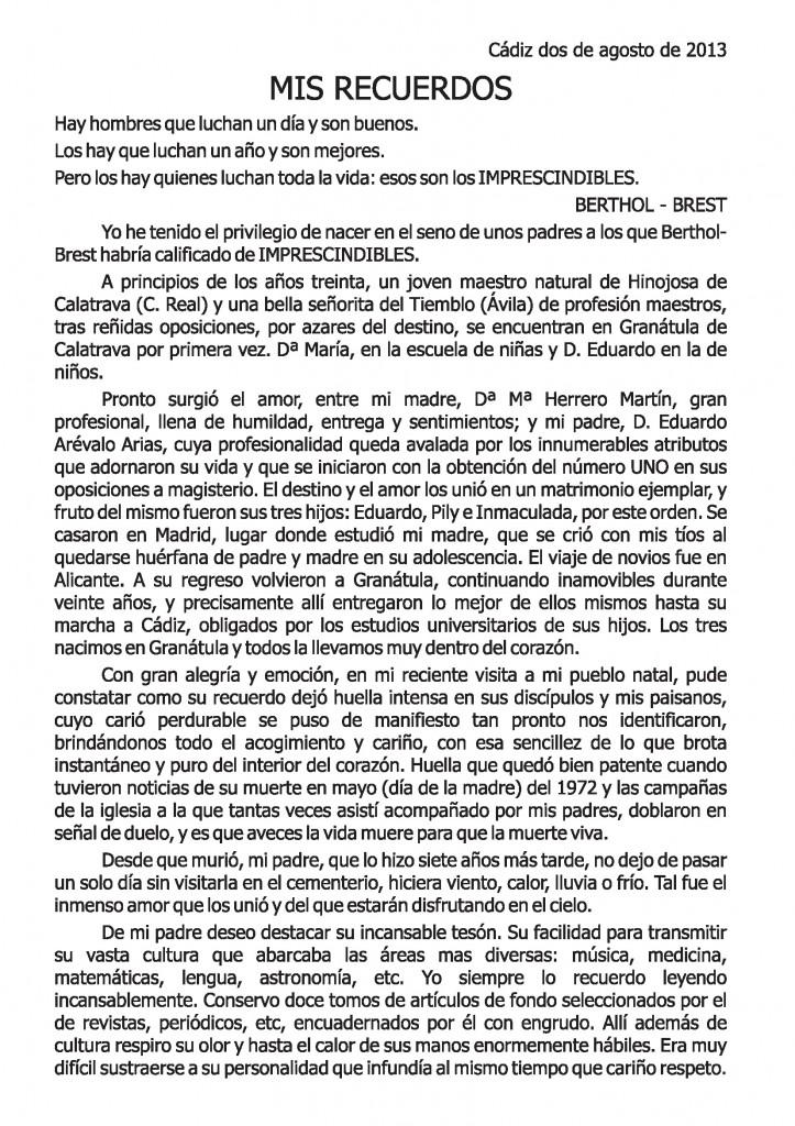cuaderno-cultural-2013_Página_10