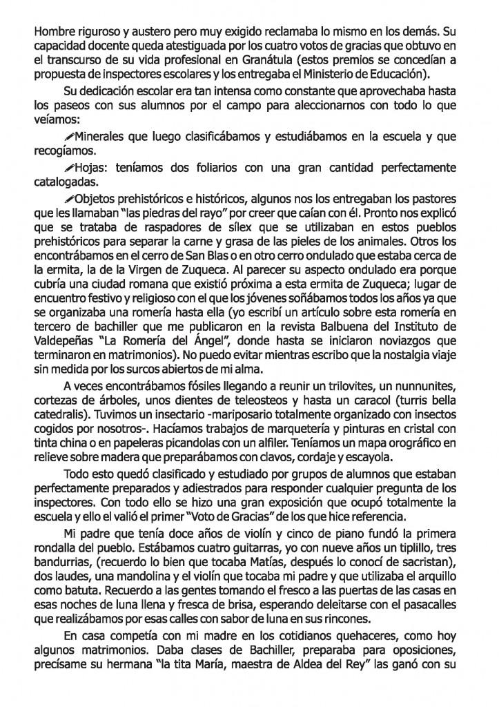 cuaderno-cultural-2013_Página_11