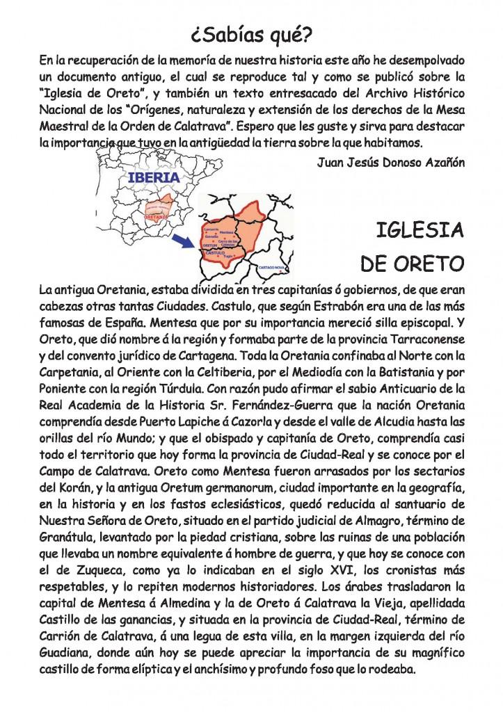 cuaderno-cultural-2013_Página_14