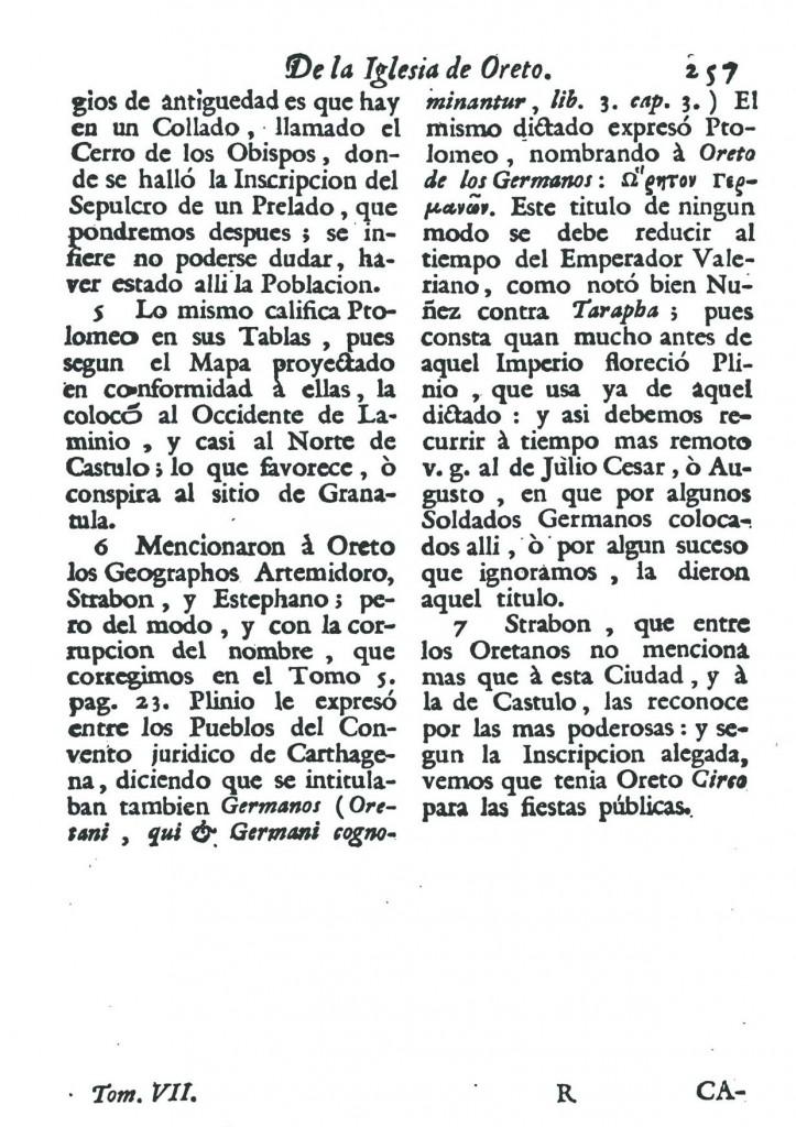 cuaderno-cultural-2013_Página_17