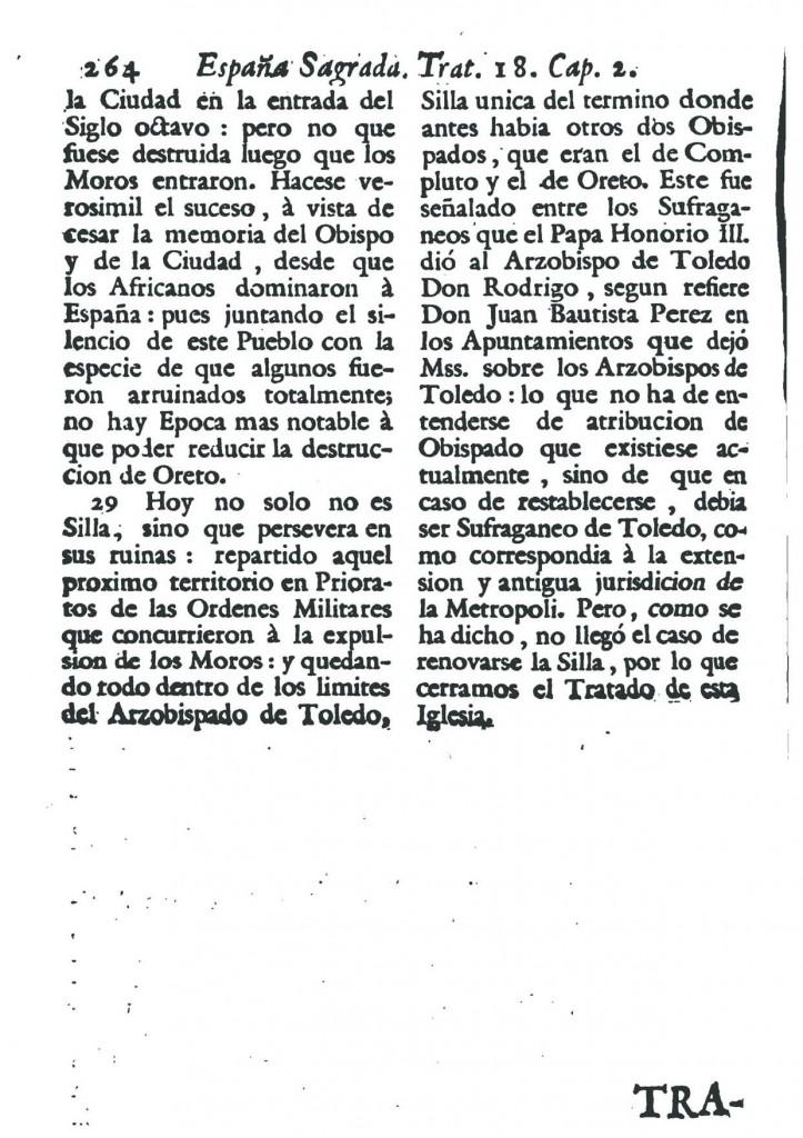 cuaderno-cultural-2013_Página_24