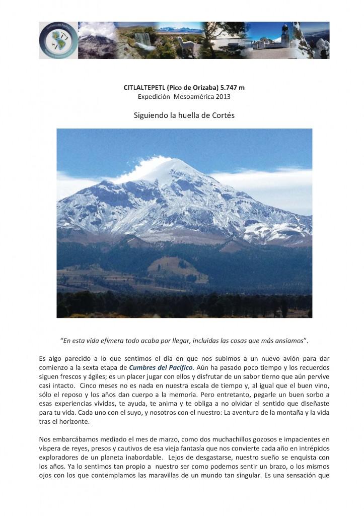 cuaderno-cultural-2013_Página_27