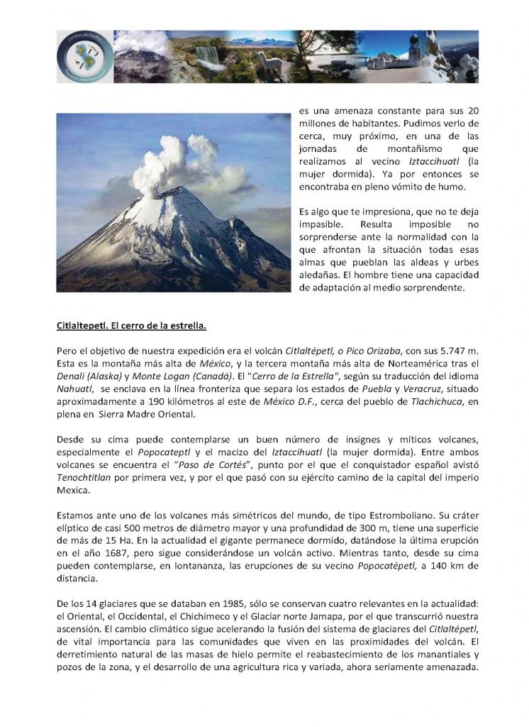 cuaderno-cultural-2013_Página_29