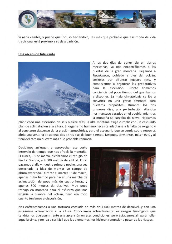 cuaderno-cultural-2013_Página_30