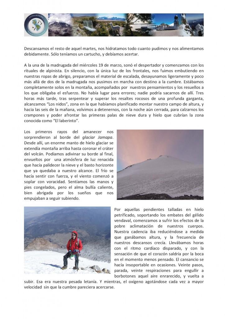 cuaderno-cultural-2013_Página_31