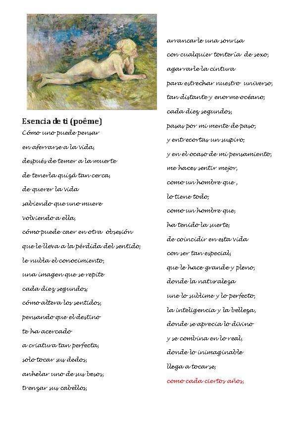 cuaderno-cultural-2013_Página_33