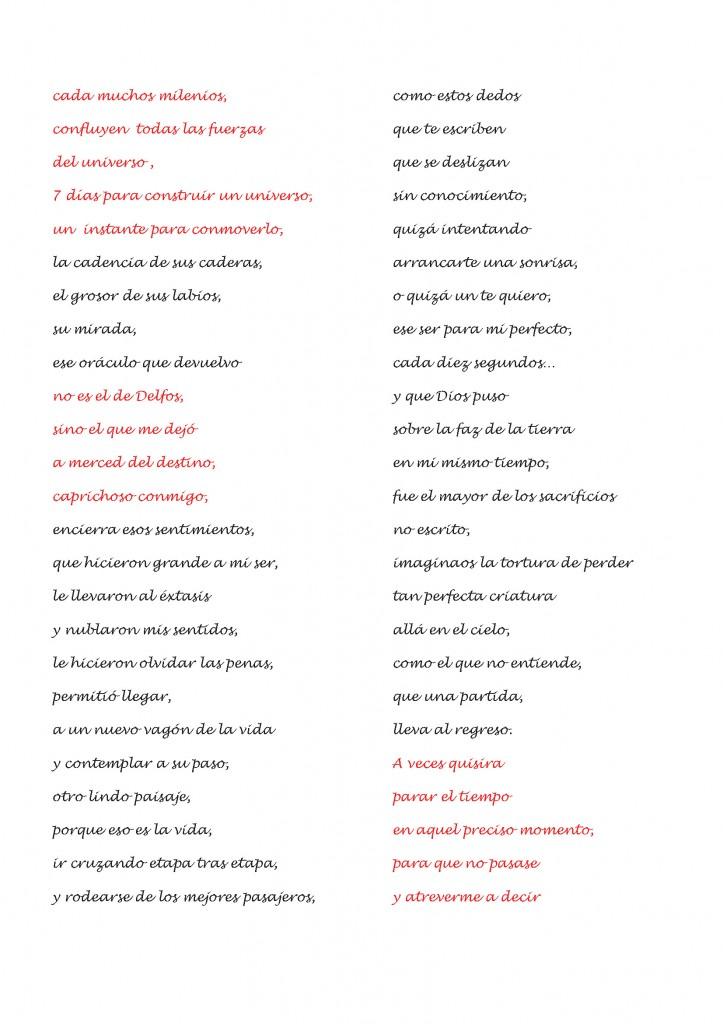 cuaderno-cultural-2013_Página_34