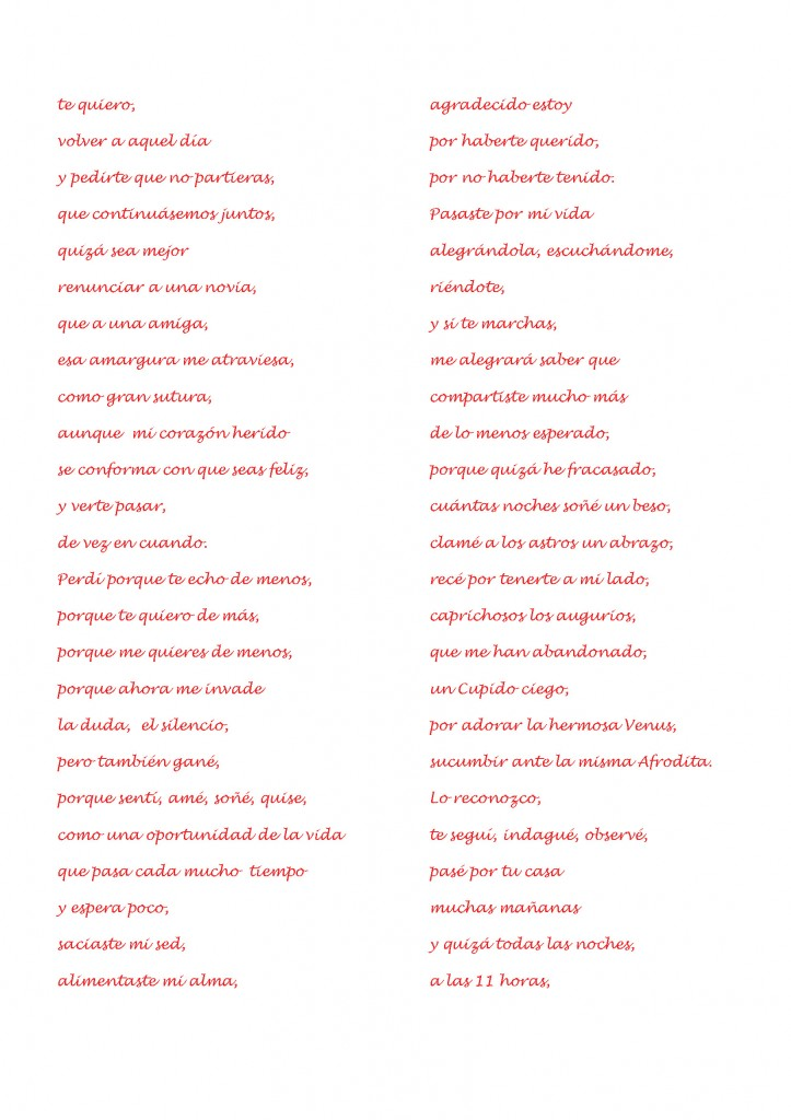 cuaderno-cultural-2013_Página_35