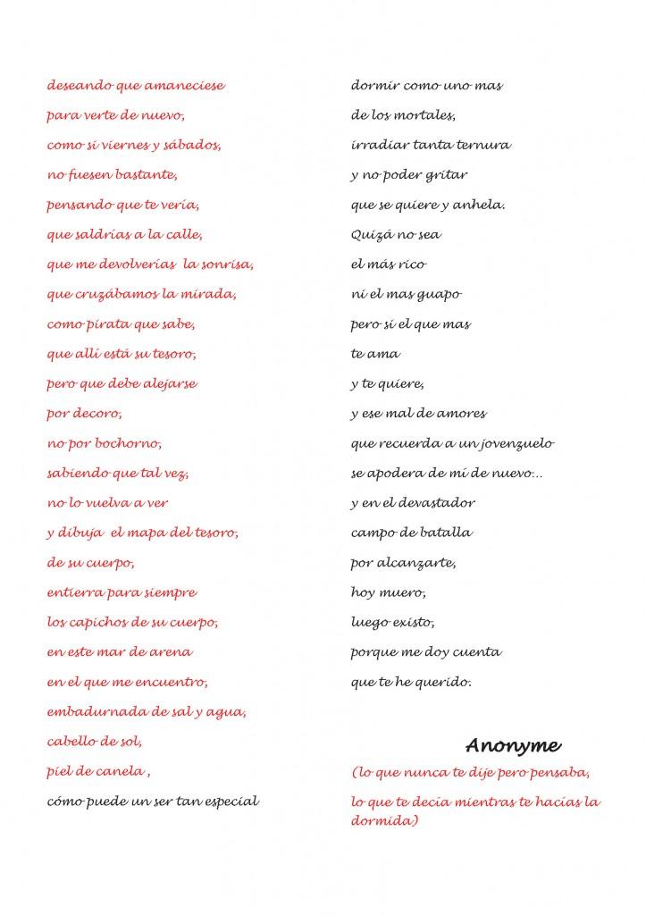 cuaderno-cultural-2013_Página_36