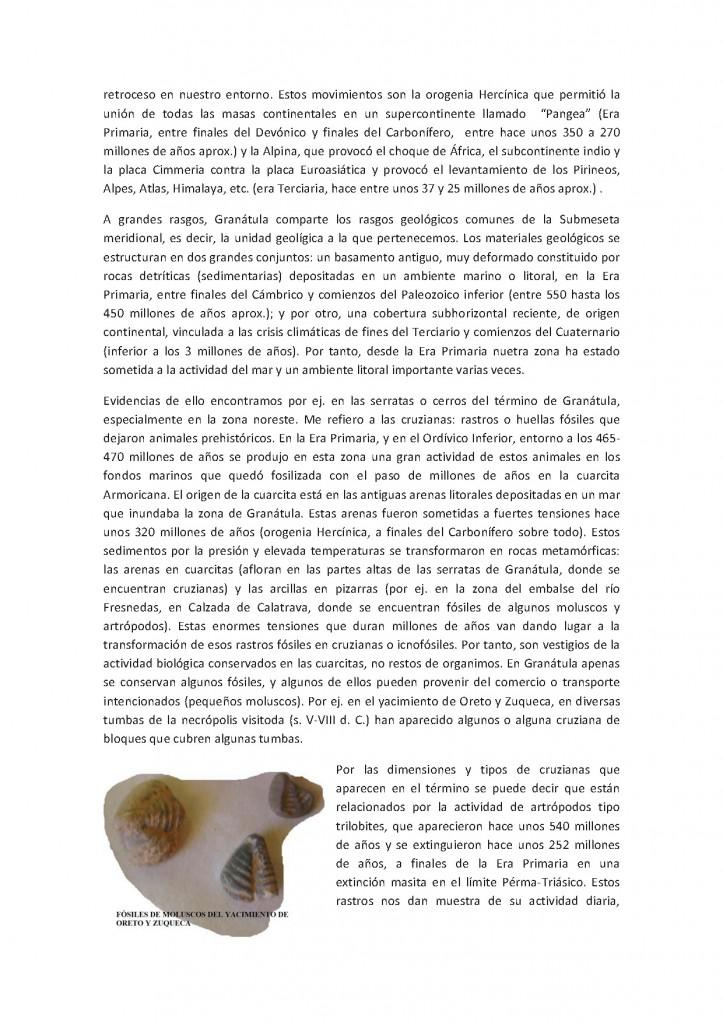 cuaderno-cultural-2013_Página_40