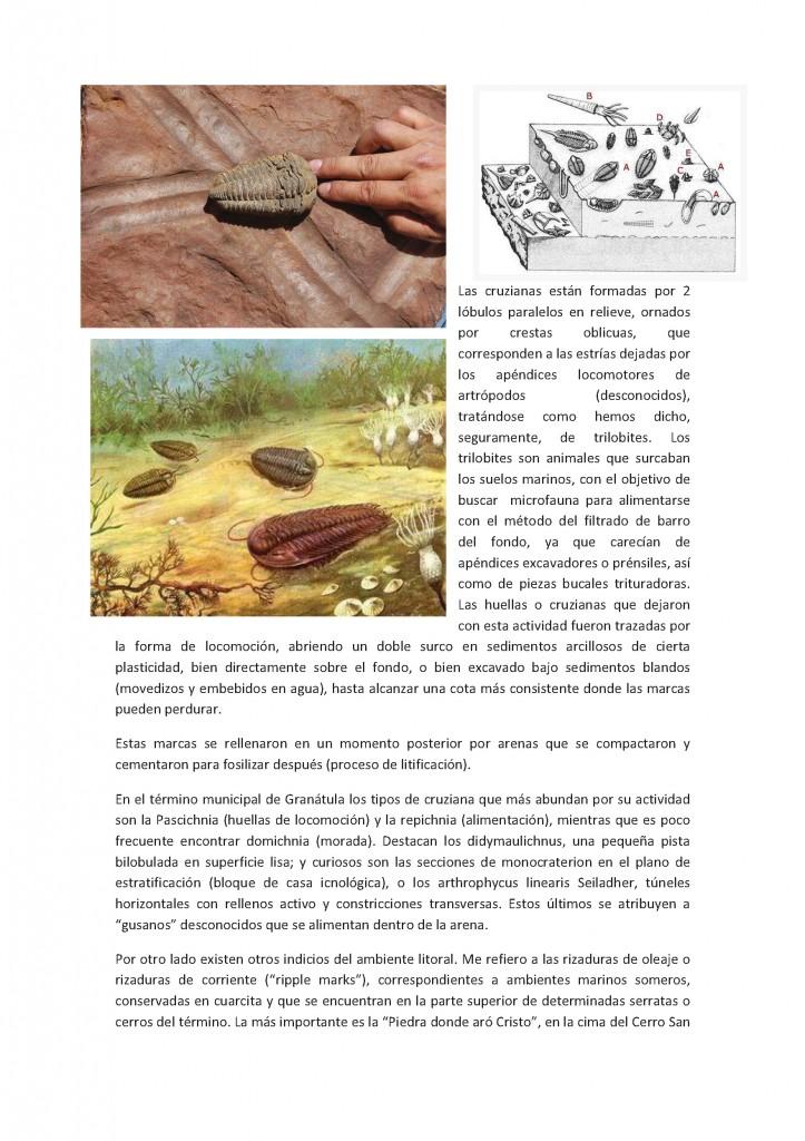cuaderno-cultural-2013_Página_43
