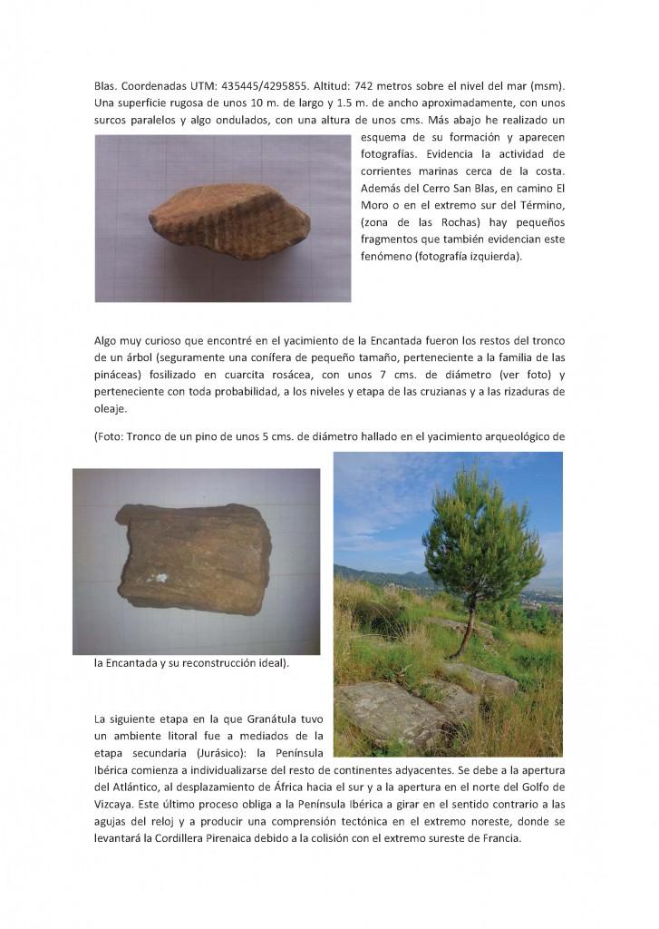 cuaderno-cultural-2013_Página_44