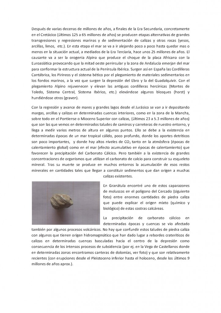 cuaderno-cultural-2013_Página_45