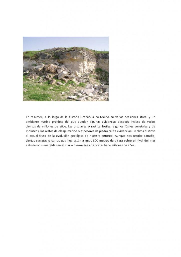 cuaderno-cultural-2013_Página_46