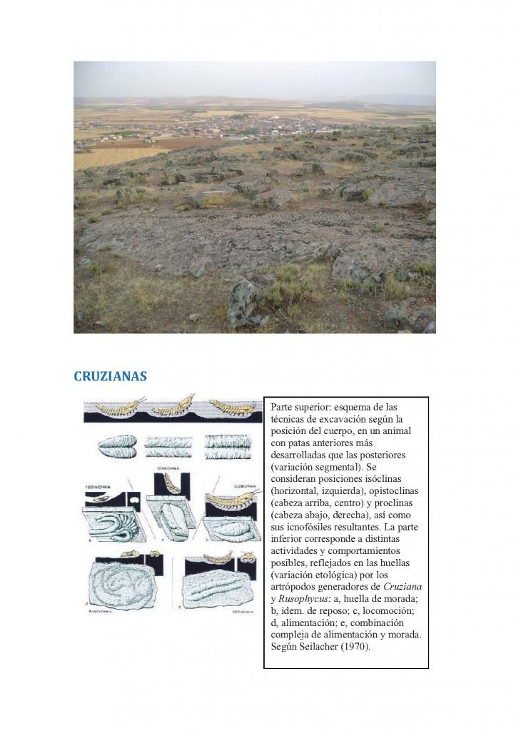 cuaderno-cultural-2013_Página_48