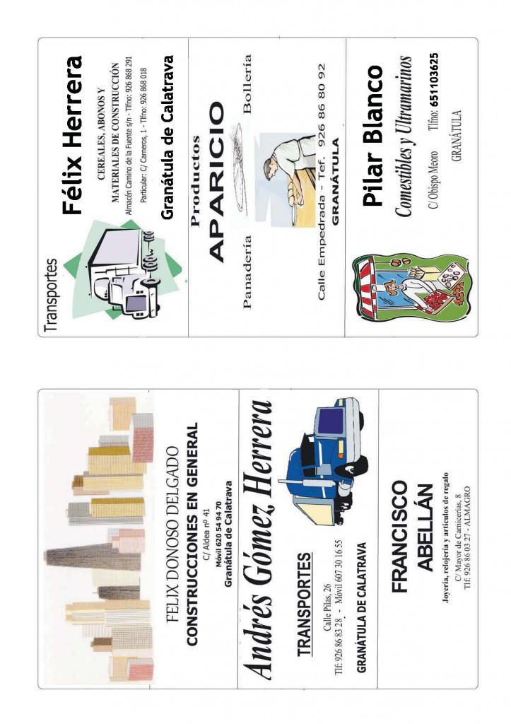 cuaderno-cultural-2013_Página_60
