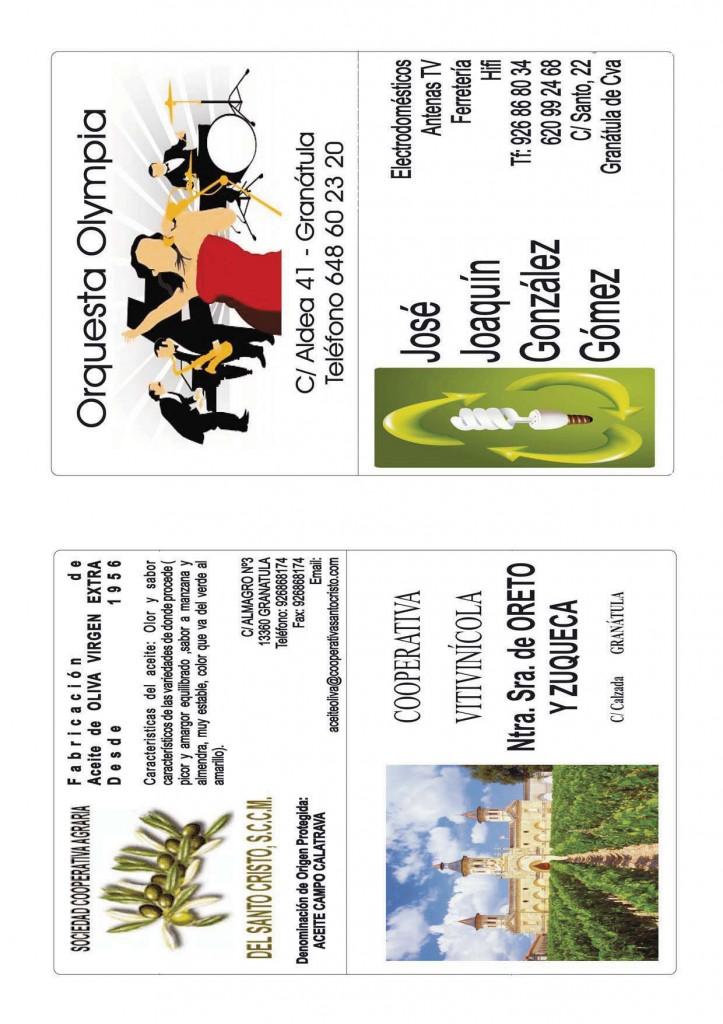 cuaderno-cultural-2013_Página_62
