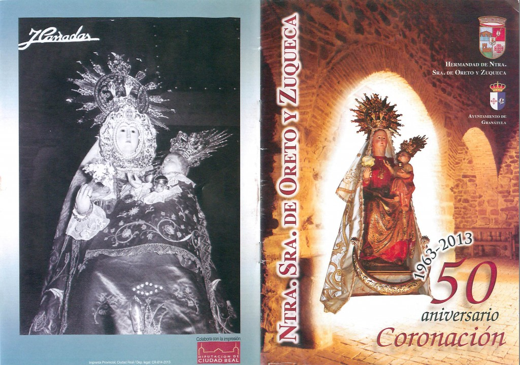 progrma-coronacion_Página_01