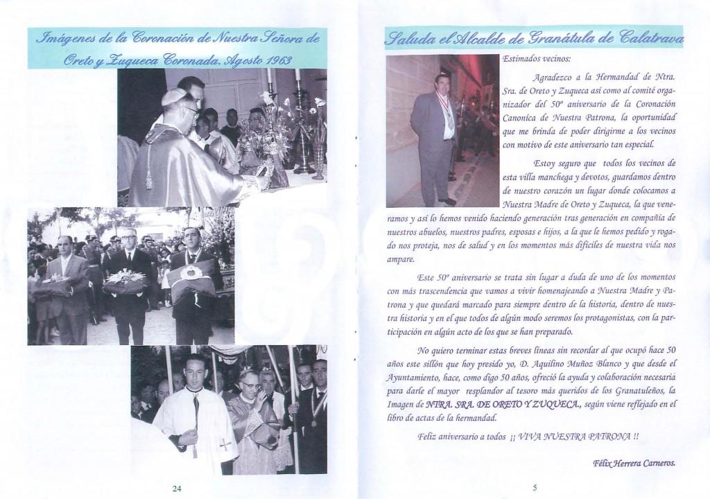 progrma-coronacion_Página_05