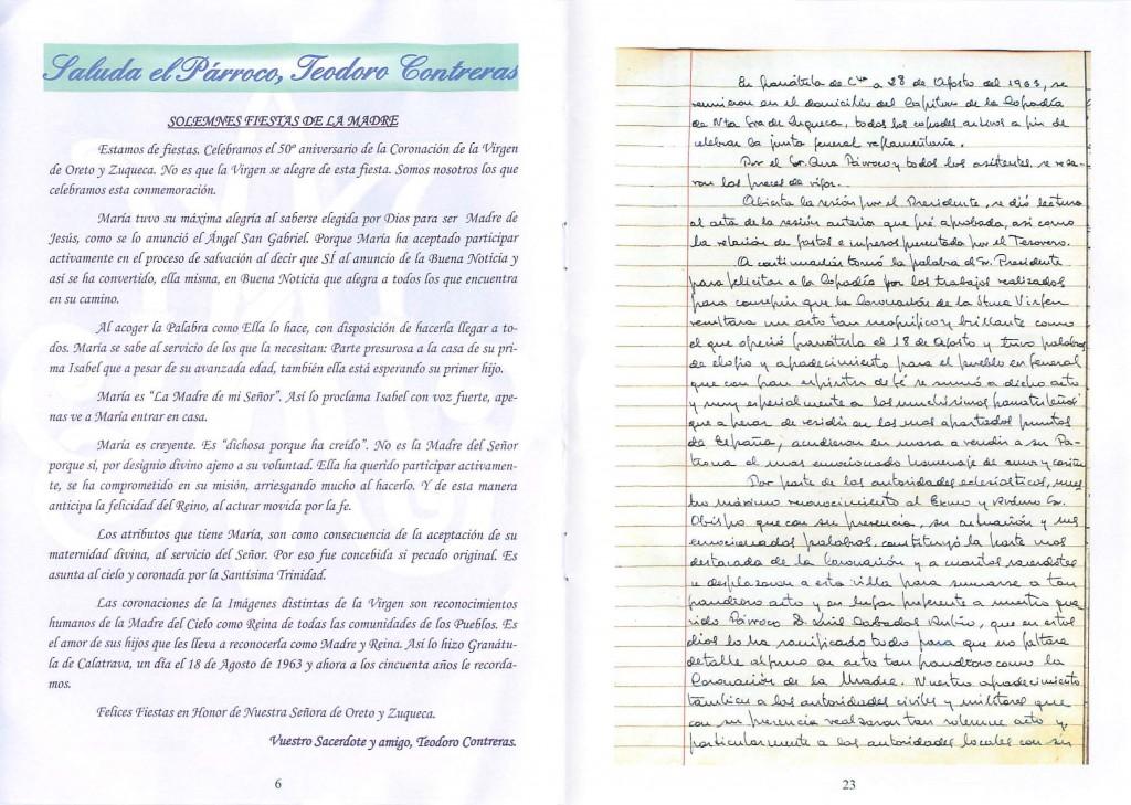 progrma-coronacion_Página_06