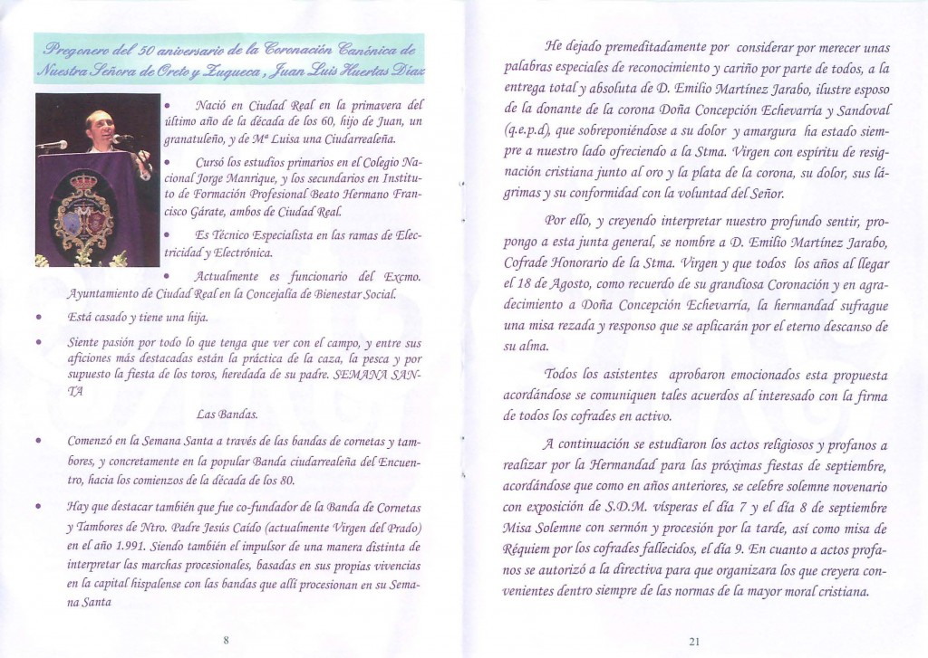 progrma-coronacion_Página_08