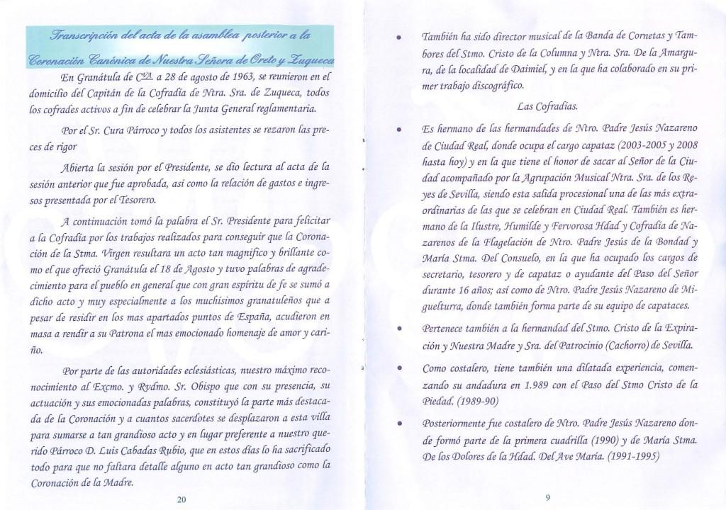 progrma-coronacion_Página_09