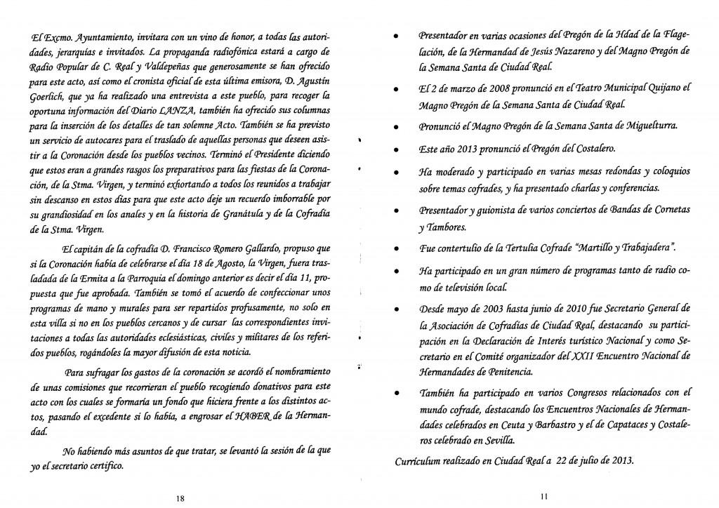 progrma-coronacion_Página_11