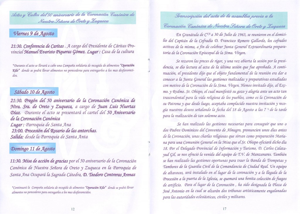 progrma-coronacion_Página_12