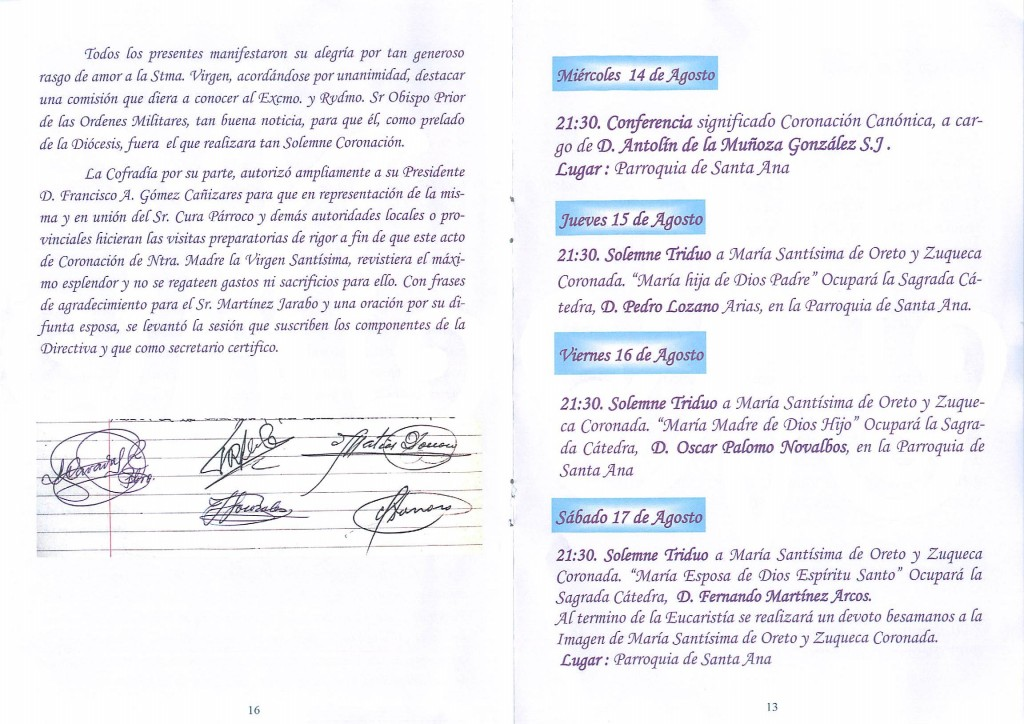 progrma-coronacion_Página_13