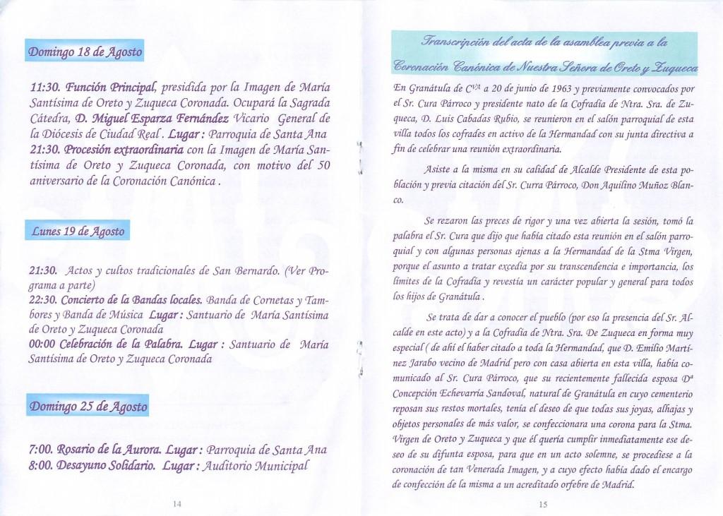 progrma-coronacion_Página_14