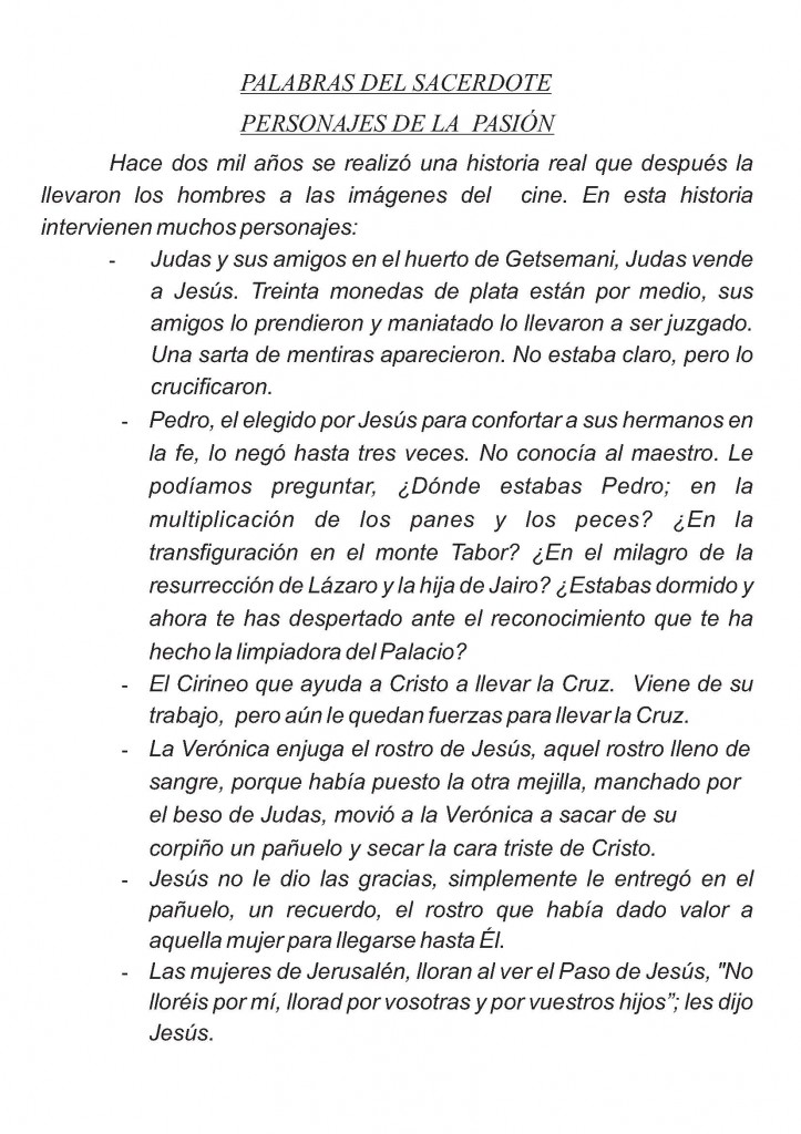 programa_2014_web_Página_03