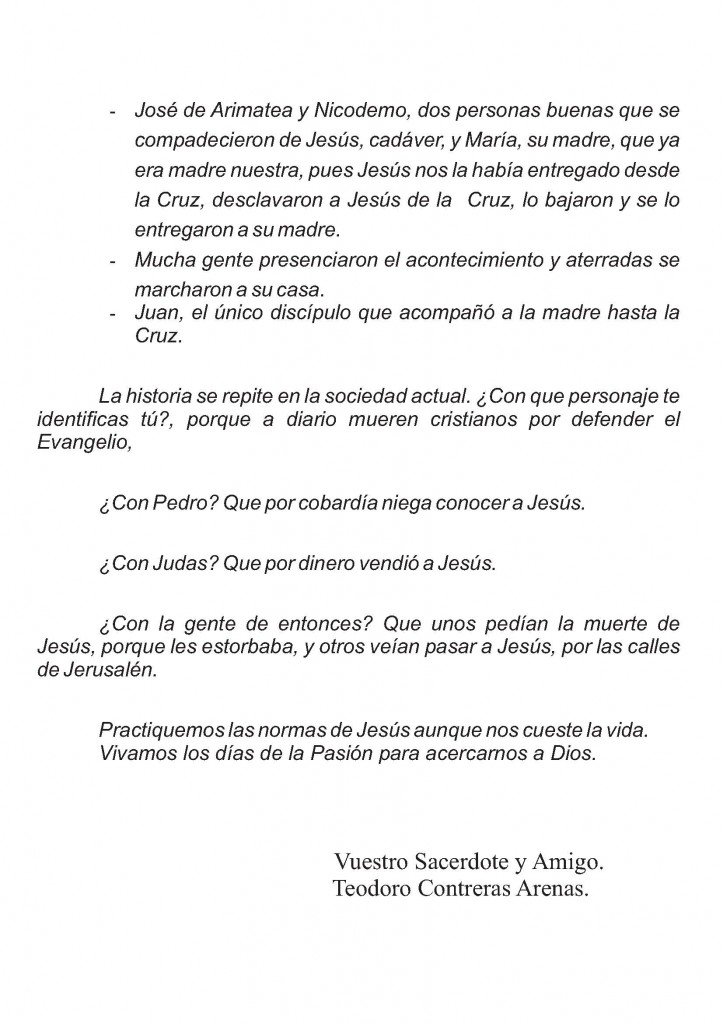 programa_2014_web_Página_04